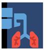 Nasofibrofaringo- laringoscopia