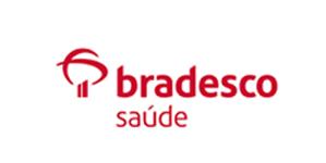 convenio-bradesco-saude2