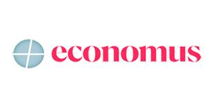 convenio-economus