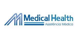 convenio-medical-health