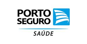 convenio-porto-seguro2