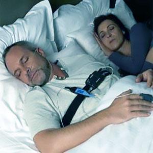 medicina-do-sono-respsono